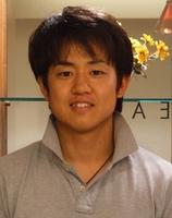 宮本 浩司