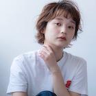 【学割U24】カット+イルミナカラー 10,090円
