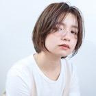 カット+光色『イルミナカラー』 14,580円→10,300円