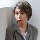 【3回までOK】『イルミナカラー』 ¥11880→¥8310
