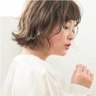 【3回目の来店まで利用可能】『イルミナカラー』+カット 14,580円→10,300円