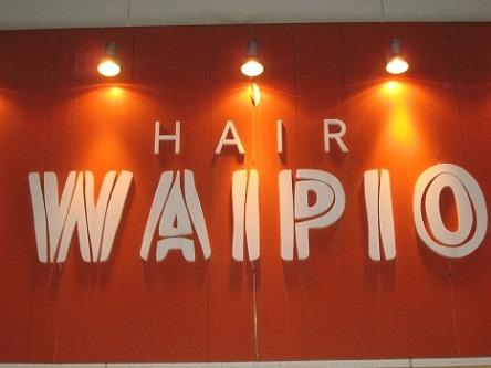 HAIR WAIPIO1