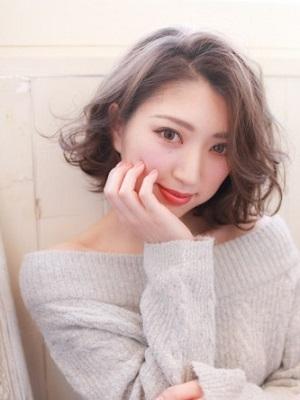 【NEW】ヘアカタログ HAIR GOURIKI