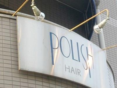HAIR POLISH3