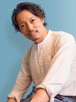 浅川 Asakawa