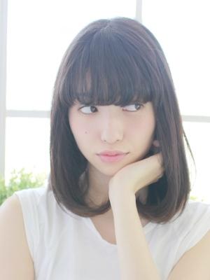 【DEAR-LOGUE 下北沢】05