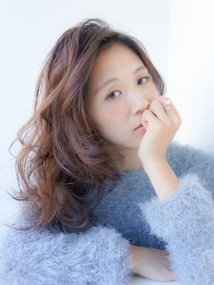 【DEAR-LOGUE 下北沢】11