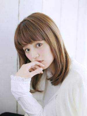 【DEAR-LOGUE 下北沢】18