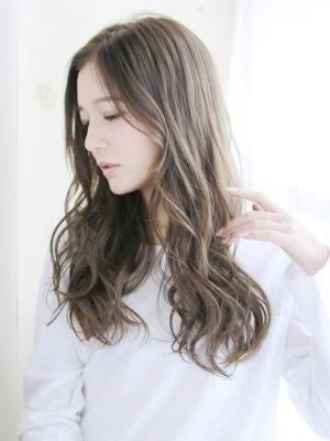 【DEAR-LOGUE 下北沢】19