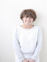 ナカムラ リカコ