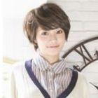 Aujuaトリートメント+美髪カット11,340円→9,180円