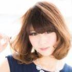 美髪カット+水カラー+スペシャルケア 15,120円→10,800円