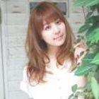 美髪カット+水パーマ+スペシャルケア 15,120円→10,800円