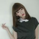 美髪カット+うるツヤ前髪縮毛矯正 12,960円→9,720円