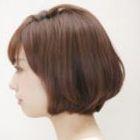 Aujuaヘッドスパ(10分)+美髪カット 8,640円→7,560円