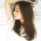 Aujuaヘッドスパ(10分)+美髪カット+トリートメント 13,500円→9,720円