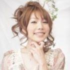 《結婚式・2次会・パーティーに♪》愛されアップ 5,400円→4,320円