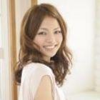 Aujuaトリートメント+美髪カット+水カラー19,440円→14,040円
