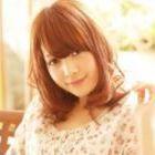 美髪カット+リタッチカラー+水パーマ+スペシャルケア 21,600円→16,200円