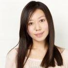 Aujuaトリートメント+美髪カット+縮毛矯正29,160円→19,440円