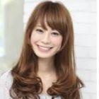 うるツヤ縮毛矯正+スペシャルケア(シャンプー・ブロー込) 21,600円→14,040円