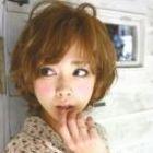Aujuaトリートメント+美髪カット+リタッチカラー+パーマ 25,920円→17,280円