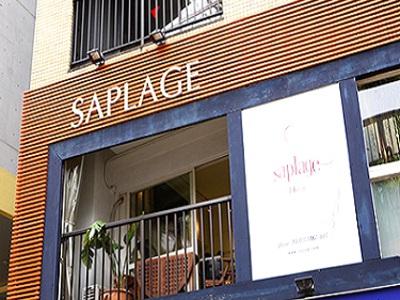 Saplage3