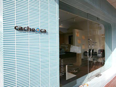 cache◎cache5