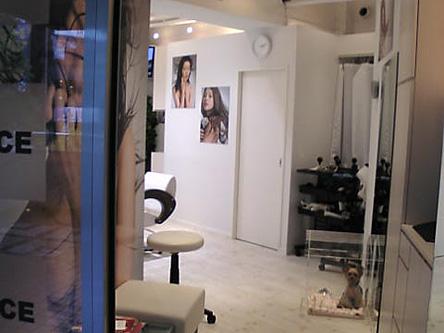 美容室フェイス2
