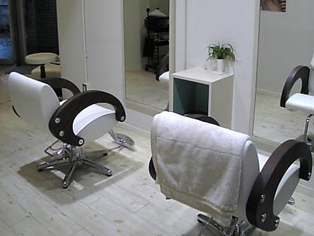 美容室フェイス3