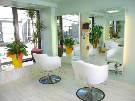 Candy Dream Salon1