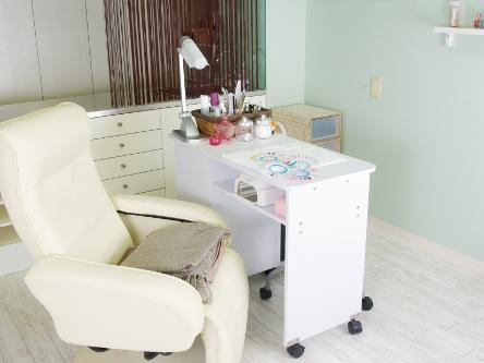 Candy Dream Salon4