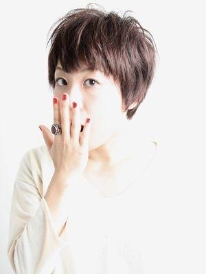 【becel】02