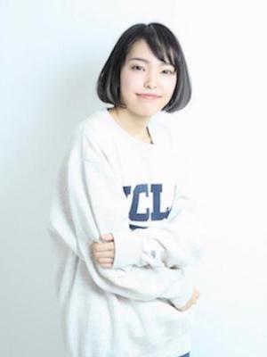 【becel】09