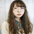 バリのディプロマ取得Spa&カット7,020円→4,870円