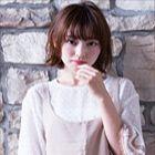 【期間限定】カット+超保水アクアカバーTr☆6,980円 →4,320円