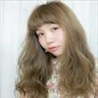 【化粧品登録髪にやさしいシステアミン使用】デジタルパーマ 10.070円