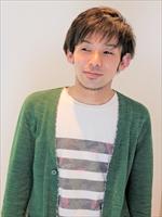 Hiroki Sekiguchi