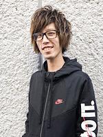 藤井 マサヤ