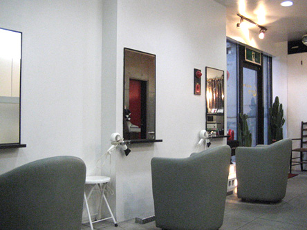 hair shop moon gray3