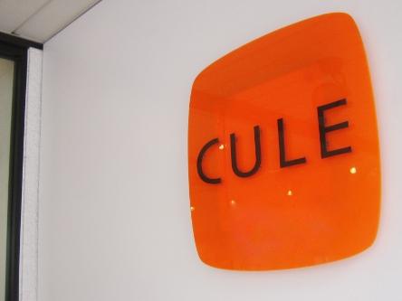 CULE4