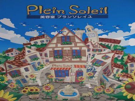 Plein Soleil 墨田本店1