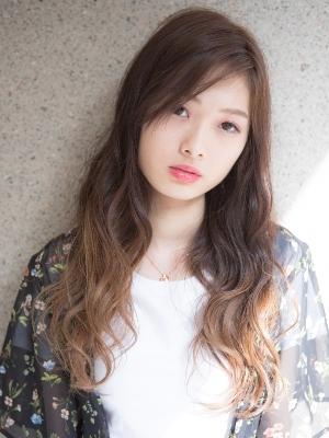 Seiji mode bureau池袋店05