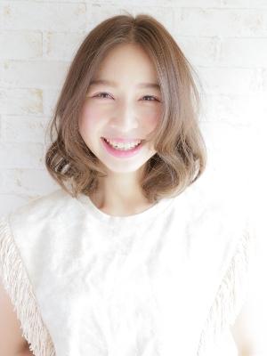 Seiji mode bureau池袋店06