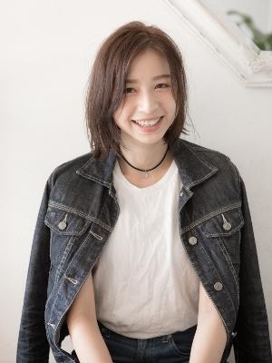Seiji mode bureau池袋店11