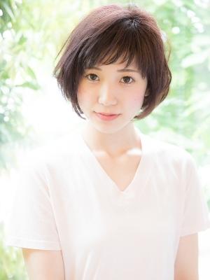 Seiji mode bureau池袋店15