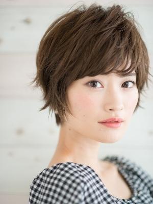 Seiji mode bureau池袋店16