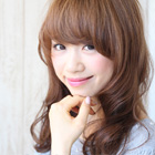 【美髪パーマ第1位】カット+パーマ+トリートメント