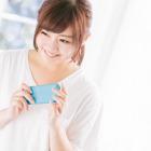 【可愛くイメチェン♪】カット+上質カラー+パーマ