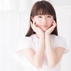 【悩み解決!矯正&デジタルパーマ】美髪ストレートカール